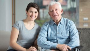 Services of Home Care at Homecare Gurus | Care at Home Services